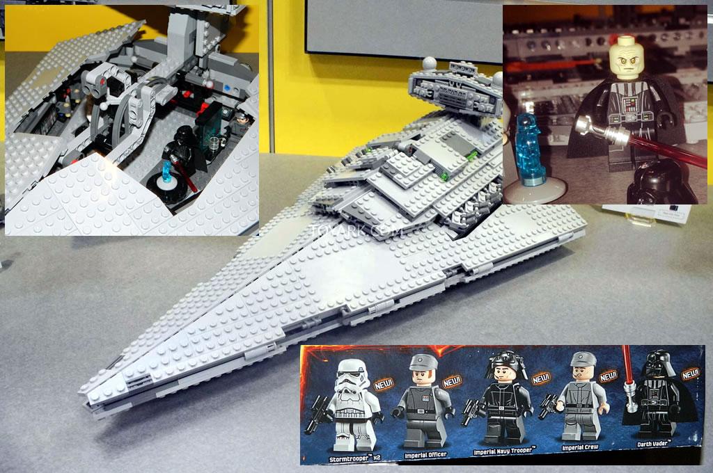 Similiar Star Wars Star Destroyer 2014 Keywords